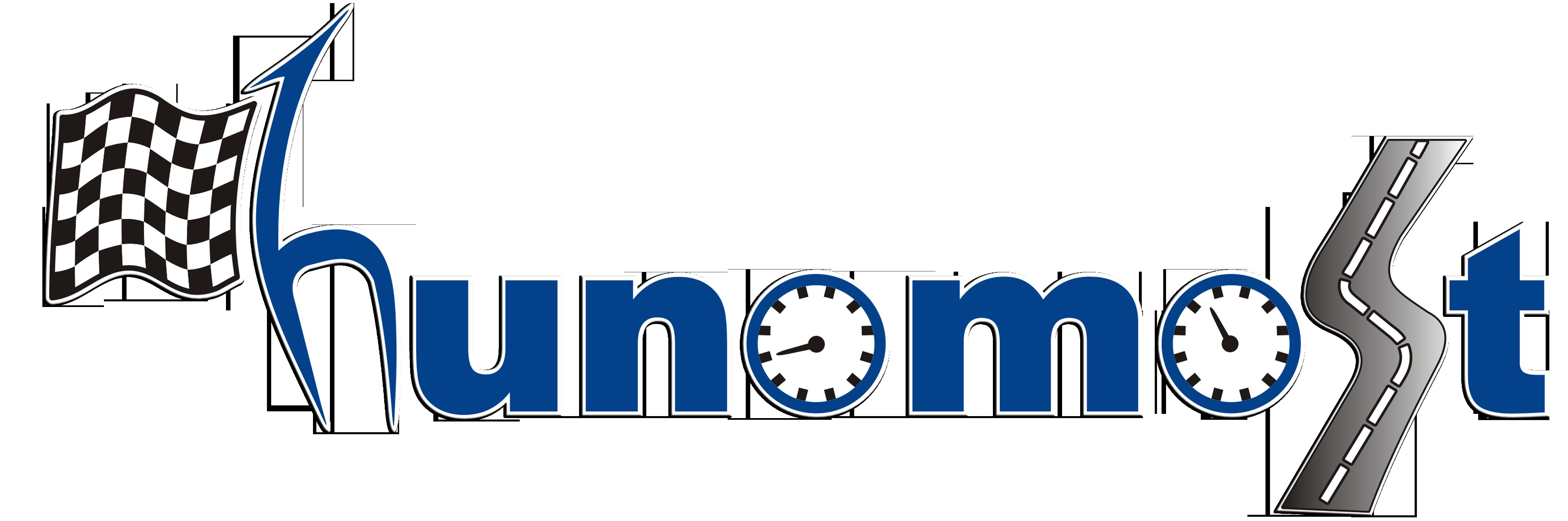 HUNOMOST